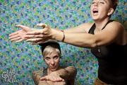queererparkdddance-424