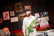 reptilian0719-4666