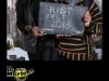 docmartensriotfestsunday-105