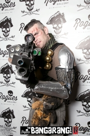 roguesgallery1018-7944