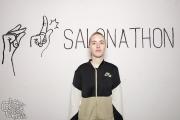 salonathon0218-2117