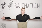salonathon0218-2118