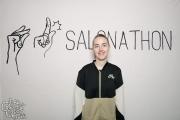 salonathon0218-2119