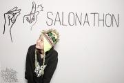 salonathon0218-2127