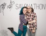 salonathon0218-2141