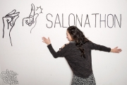 salonathon0218-2172