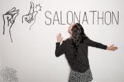 salonathon0218-2173