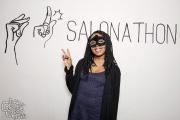 salonathon0218-2177