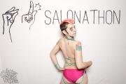 salonathon0218-2242