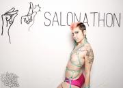 salonathon0218-2243