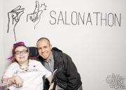 salonathon0218-2257