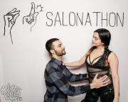 salonathon0218-2267