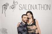 salonathon0218-2269