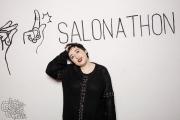 salonathon0218-2315