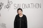 salonathon0218-2316
