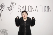 salonathon0218-2317