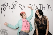 salonathon0218-2328