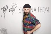 salonathon0218-2395