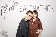salonathon0218-2403