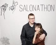 salonathon0218-2404