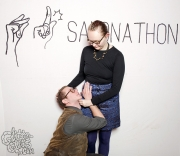salonathon0218-2417