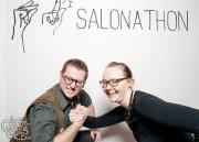 salonathon0218-2418