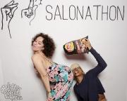 salonathon0218-2430