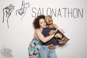salonathon0218-2432