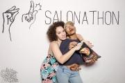salonathon0218-2433