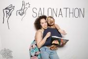 salonathon0218-2434