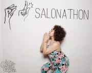 salonathon0218-2437