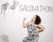 salonathon0218-2438