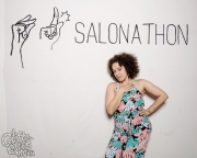 salonathon0218-2439