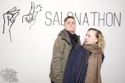salonathon0218-2447