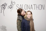 salonathon0218-2448