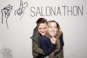 salonathon0218-2449
