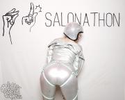 salonathon0218-2559