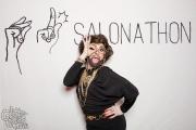 salonathon0218-2568