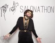 salonathon0218-2574