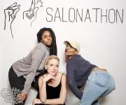 salonathon0218-2635
