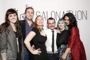 salonathon0218-2651