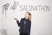 salonathon0218-2686