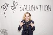 salonathon0218-2688