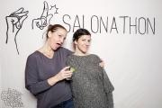 salonathon0218-2706
