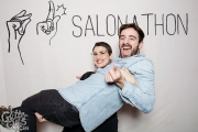 salonathon0218-2782