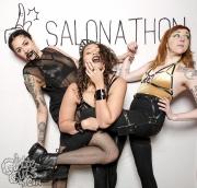 salonathon0218-2829