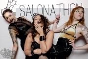 salonathon0218-2830