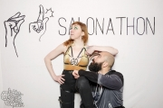 salonathon0218-2847