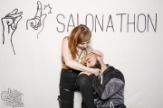 salonathon0218-2848