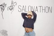 salonathon0218-2878